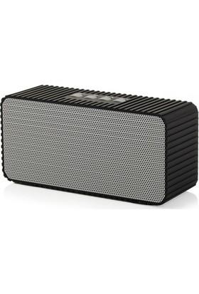 Ge Sound Taşınabilir Bluetooth Speaker Hoparlör Usb Sd Fm Mode