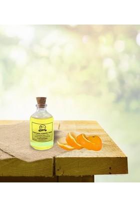 Aktar Diyarı Portakal Kabuğu Yağı 25 ml