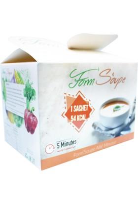 Mabella Kozmetik Diyet Çorbası - Form Soupe