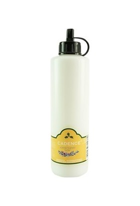 Cadence Su Bazlı Vernik Yarımat 500 ml