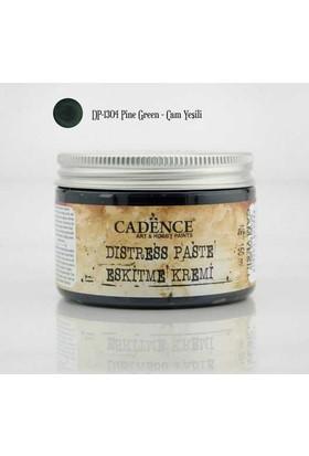 Cadence Çam Yeşili - Eskitme Kremi 150 ml