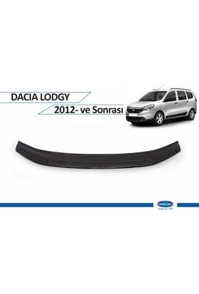 Dacia Lodgy / Dokker2012 - Ön Kaput Koruyucu