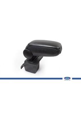 Ford Focus II Kol Dayama - Siyah 2005-2011