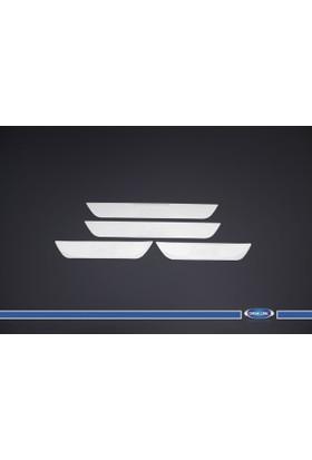 Hyundai i40 Kapı Eşiği 2011-