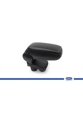 Peugeot 301 Kol Dayama - Siyah 2012-