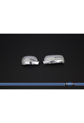 Volkswagen Bora Ayna Kapağı 1998-2004