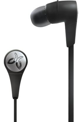 Jaybird X3 Bluetooth Spor Kulaklık - Siyah (985-000598)