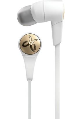 Jaybird X3 Bluetooth Spor Kulaklık - Beyaz (985-000601)