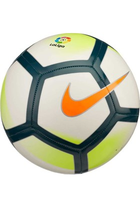 Nike Ll Nk Ptch Futbol Topu SC3138-100