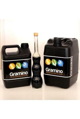 Gramino Buğday Çeltik ve Mısır Gübresi Organik Gübre - 10 kg