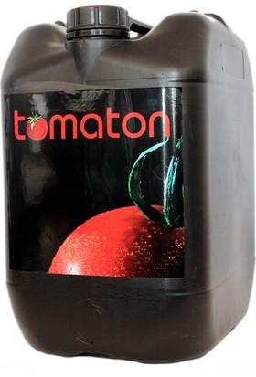 Tomaton Organik Domates Gübresi 20 kg
