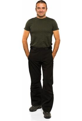 Migra Tex Softshell Erkek Pantolonu