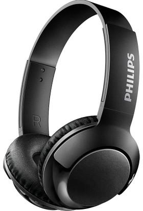 Philips SHB3075BK Kulaküstü Kulaklık