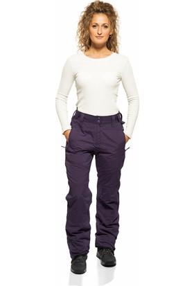 Crivit Kadın Kayak Pant