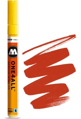 Molotow 127HS-CO One4all 1.5mm - N:010 Lobster
