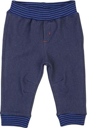 Bebepan 9591 Penye Bebek Pantolonu