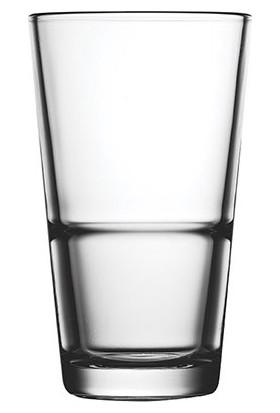 Paşabahçe Grande-S Meşrubat&Kokteyl Bardağı 12'Li