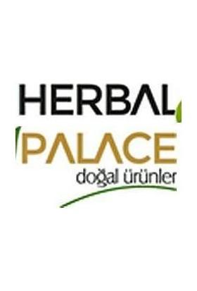 Herbalpalace Organik Hindistancevizi Yağı