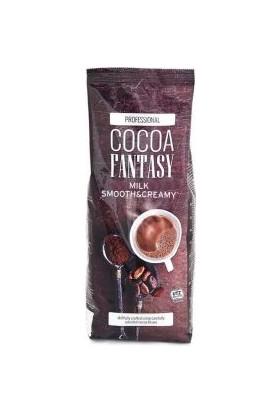 Jacobs Sıcak Çikolata 1 kg