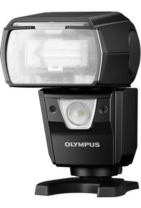 Olympus FL-900R Flaş