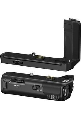 Olympus HLD-8 Battery Grip E-M5 II için
