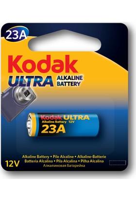 Kodak 23A Ultra Alkalin Kumanda Pili