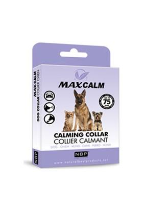 Nbp Dog Calming Collar Köpek Sakinleştirici Boyun Tasması 75 Cm