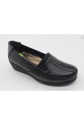 Oflaz Y-1578 Günlük Kadın Spor Ayakkabı