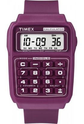 Timex T2N189 Kadın Kol Saati