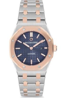 Paco Marine 17002-07 Kadın Kol Saati