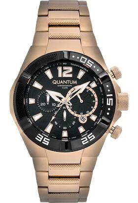 Quantum Adg383.450 Erkek Kol Saati