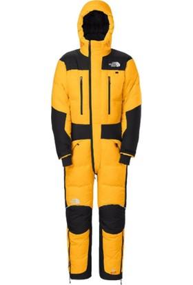 The North Face Himalayan Erkek Suit Siyah