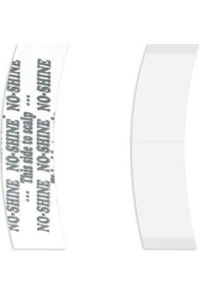 S- Well Walker Tape C Contour Strips 36Pcs/Bag No-Shıne Tape Contours Protez Saç Bandı