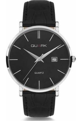 Quark Qm-1102L-1A1 Erkek Kol Saati