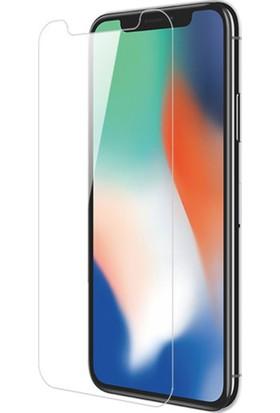 Kapakevi Apple iPhone X 9H Temperli Cam Ekran Koruyucu