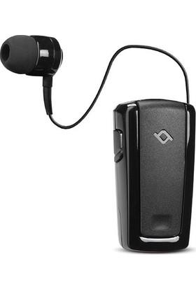 Ttec Macaron Mini Makaralı Bluetooth Kulaklık