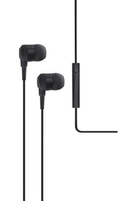 Ttec J10 Mikrofonlu Kulakiçi Kulaklık 3.5 mm