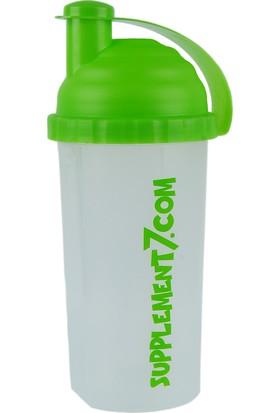 Supplement7 Shaker 700 ml