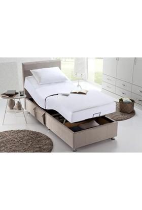 Dr. Mattress Dreammatt Yatak