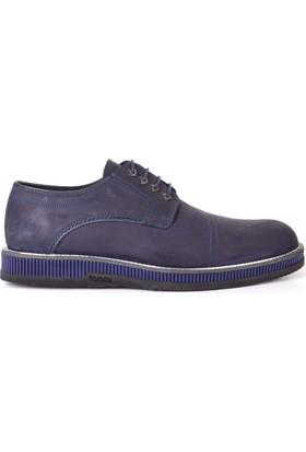 Kemal Tanca 367 400 Pl Erkek Ayakkabı