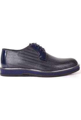 Kemal Tanca 367 402 Pl Erkek Ayakkabı