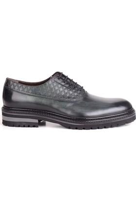 Kemal Tanca 440 16-478 Ev Erkek Ayakkabı