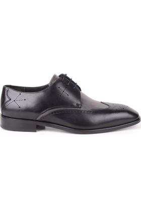 Kemal Tanca 513 6842-22 N Erkek Ayakkabı