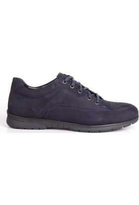 Kemal Tanca 572 1743 Erkek Ayakkabı