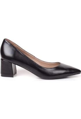 Kemal Tanca 62 128-044 Kadın Ayakkabı