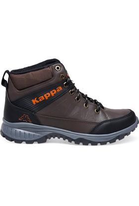 Kappa Erkek Bot 0905005