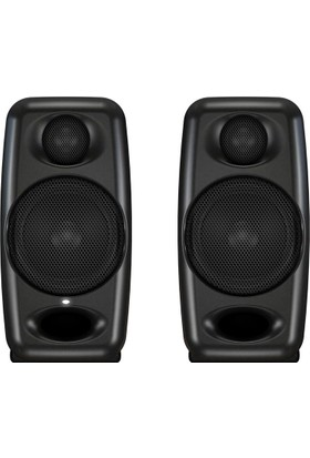 Ik Multimedia İloud Micro Monitors