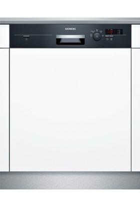Siemens SN55D600TR iQ300 Ankastre Bulaşık Makinesi