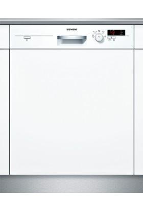 Siemens SN55D200TR iQ300 Ankastre Bulaşık Makinesi