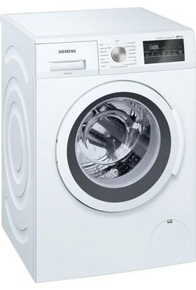 Siemens WM10K260TR iQ300 8 kg 1000 Devir A+++ Çamaşır Makinesi
